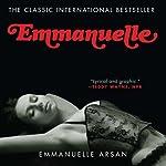 Emmanuelle | Emmanuelle Arsan