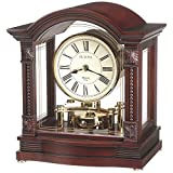 Bulova (Clocks) B1987