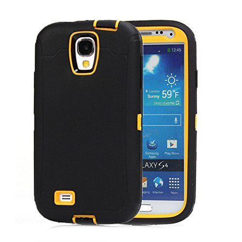 huaxia-datacom-for-samsung-galaxy-s4-siv-i9500-heavy-duty-shockproof-dirtproof-defender-case-cover-w