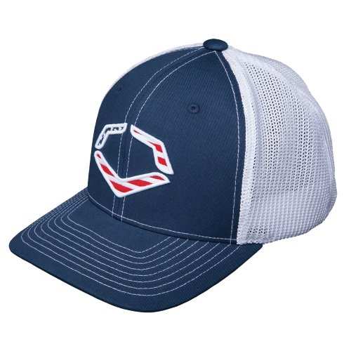 Good Trucker Hat - 2