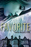 Five years have passed since sixteen-year-old Angie Favorite's mother disappeared without a trace. Since that day, Angie has managed to go through the motions of everyday life—until the summer morning when she's abducted from a mall parking l...