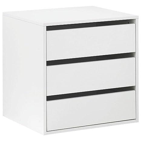 Cassettiera interna 2 cassetti | Rosa Splendiani | Arredamento per ...