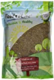 Kyпить Food to Live Dill Seeds Whole (Kosher) (2 Pounds) на Amazon.com