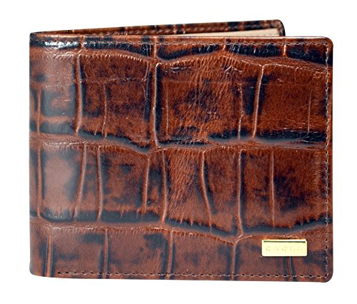 cross-genuine-leather-mens-id-wallet-with-credit-card-and-currency-compartment-brown-taupe