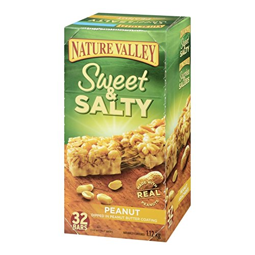 nature-valley-sweet-and-salty-peanut-chewy-nut-bars-32-count-1120-gram