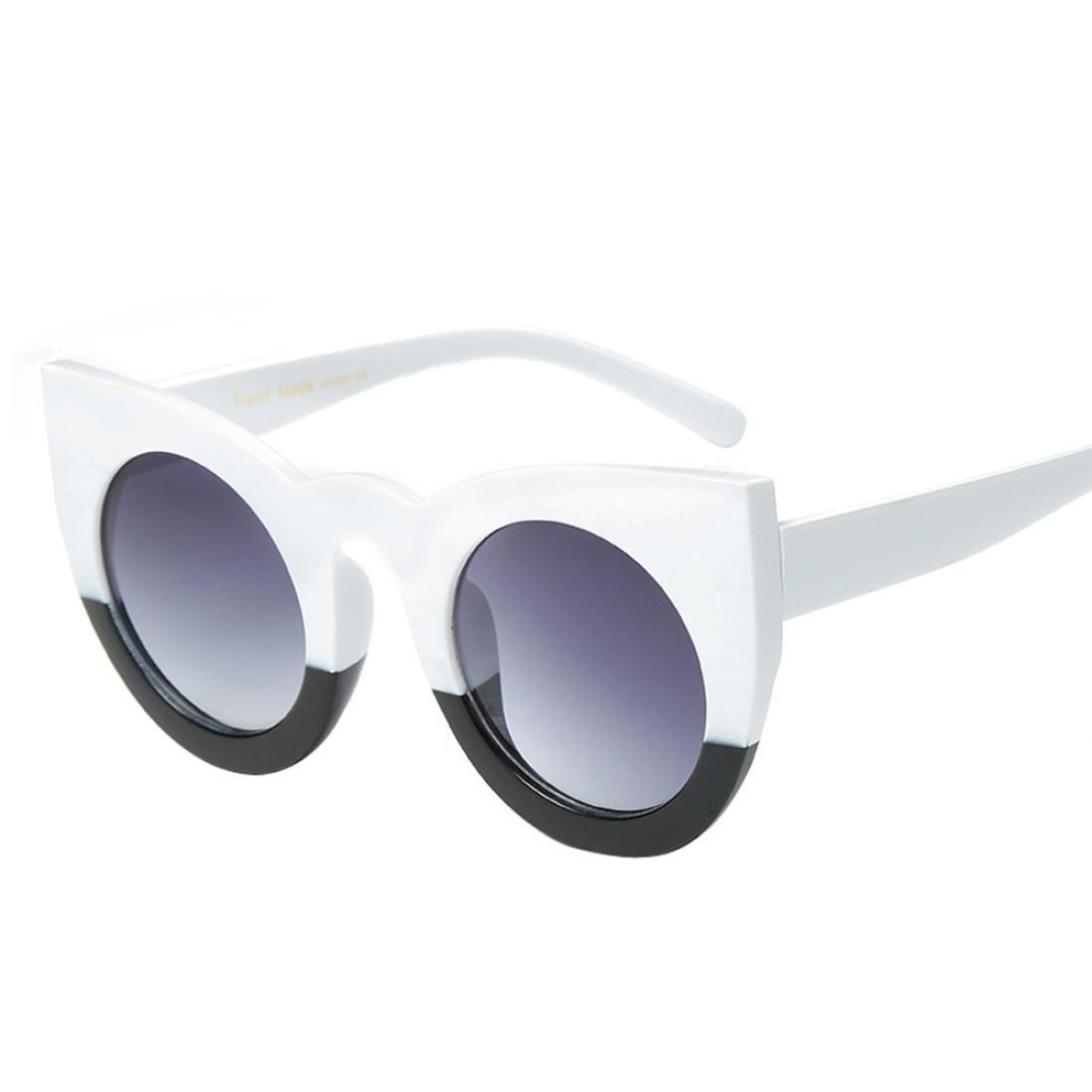 Btruely Herren_Gafas de Sol Polarizadas UV400 Gafas de Sol Polarizadas PC de Moda para Conducción Pesca Esquiar Golf Aire Libre para Mujer y Hombre ...