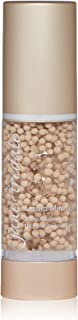 product image for jane iredale Liquid Minerals A Foundation, 1.01 Fl Oz