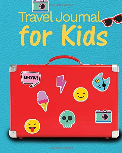 travel-journal-for-kids-large-8x10-travel-journal-with-prompts-blank-pages-for-photos-sketches-maps-brochures