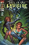 Tales of the Witchblade #9