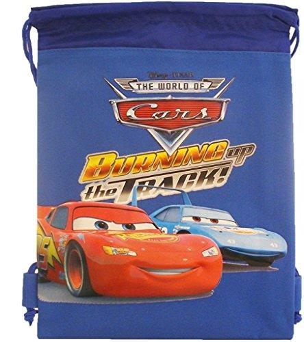 Strings Cars Disney (Disney Cars 10