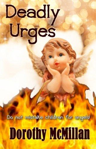 Deadly Urges