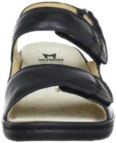 donna 10000 Elchkid BLACK Black Schwarz 10051 GETHA ELCHKID Sandali Nero P5014980 Mobils 10051 10000 qCg0Ex6w