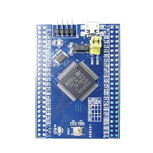 最小システム開発ボード STM32 ARMボード STM32F103VET6コアボード