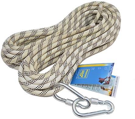 Cuerdas específicas Cuerda de escalada Cuerda de escalada ...