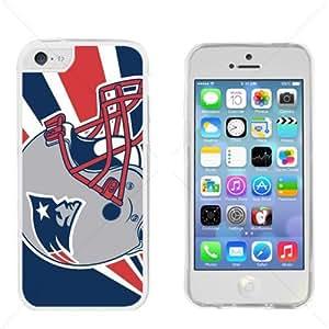 Diy iPhone 6 plus Case for Iphone,Dseason iPhone 6 plus Hard Case, High Quality Unique Design christian quotes City voices