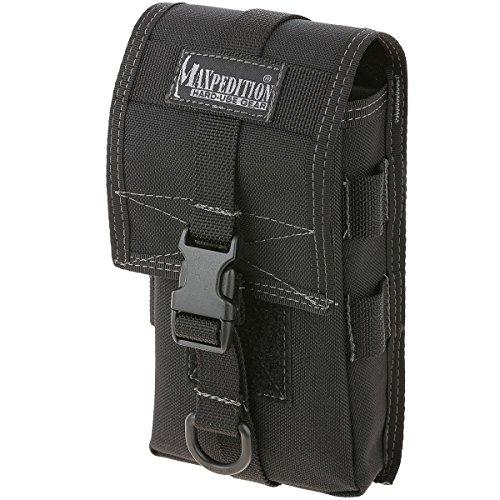 maxpedition-tc-3-pouch-black
