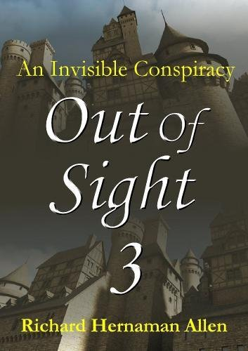 Download Out Of Sight 3: An Invisible Conspiracy pdf
