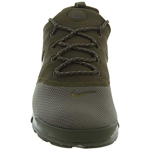 medi Presto Gymnastics Moyenne Fly olive Chaussures Vert Olive 201 Moyenne Nike Se Hommes TPSwS
