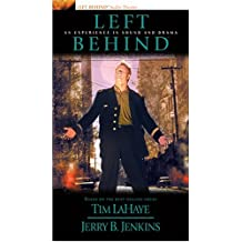 Left Behind: An Experience in Sound and Drama #1