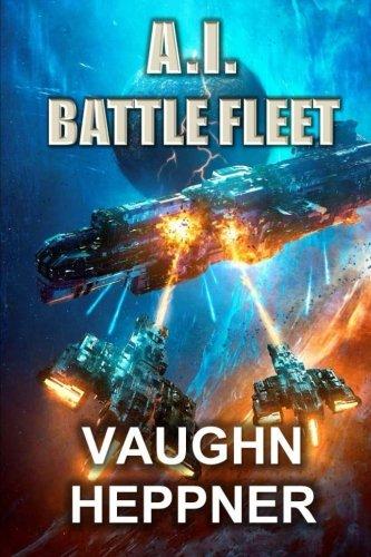 A.I. Battle Fleet PDF