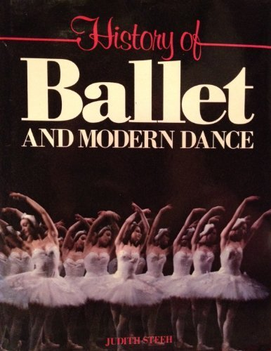 the history of modern dance Modern dance is ever changing and always evolving it s a pioneering movement which is constantly absorbing new forms throughout the 20th century there.