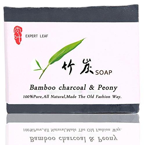 Peony Herbal Tea - 7