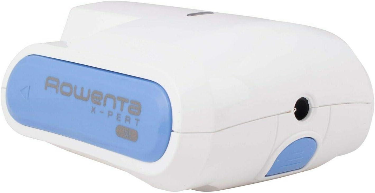 Rowenta - Batería blanca 22 V para aspiradora X-Pert 160 RH7221 RH7233 RH7237
