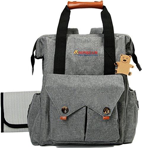 Designer Baby Boy Strollers - 1