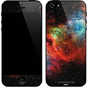 iphone 5s used space iphone 5 5s se skin ic 1848 the soul 1848