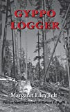 img - for Gyppo Logger (Columbia Northwest Classics) book / textbook / text book