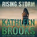 Rising Storm: A Bluegrass Brothers Novel, Volume 2 Hörbuch von Kathleen Brooks Gesprochen von: Eric G. Dove