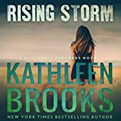 Rising Storm: A Bluegrass Brothers Novel, Volume 2 | Kathleen Brooks