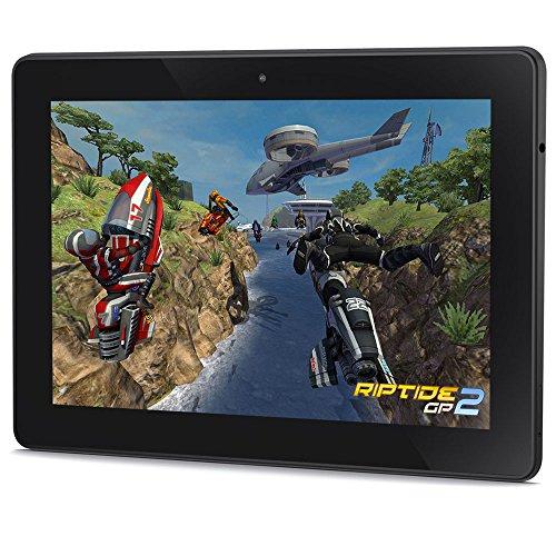Fire HDX 8.9 Tablet, 8.9