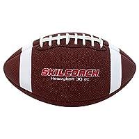 Baden SkilCoach Tamaño 9 Fútbol pesado Entrenador