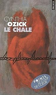 Le châle, Ozick, Cynthia