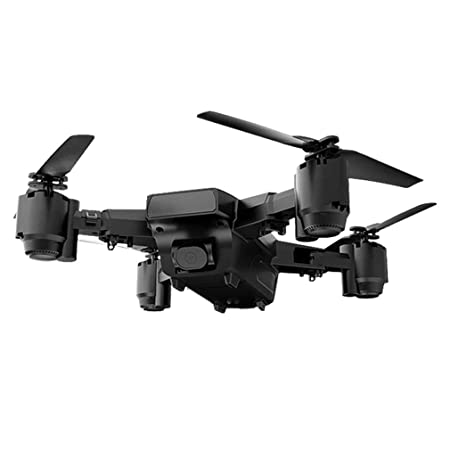 GreatWall S30 5G - Dron teledirigido con cámara WiFi 1080P ...