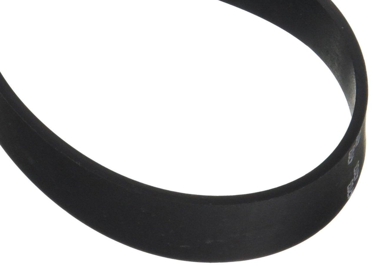 Vacuum Fix Hoover 38528-033 Windtunnel Drive Belt, 2 Pack
