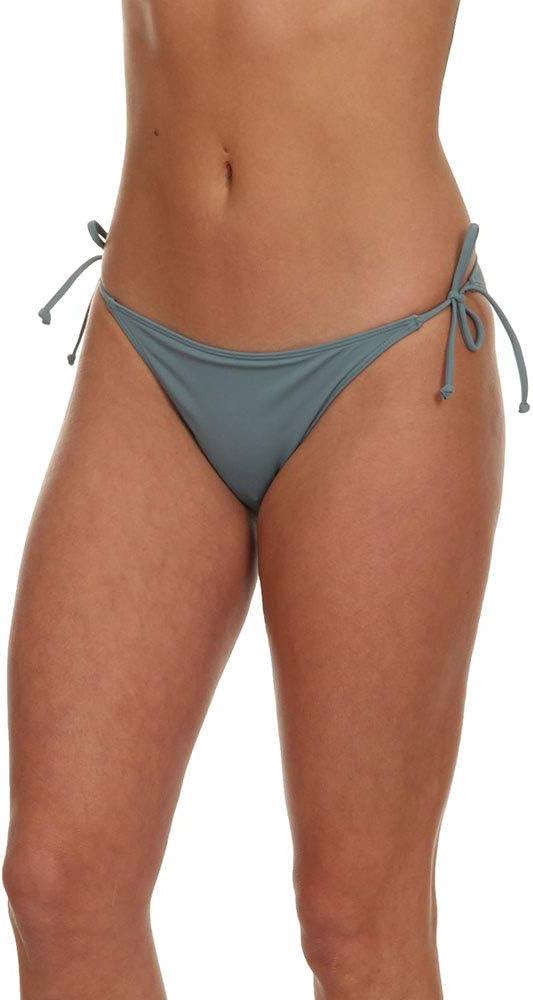 ONEILL Damen Pw Bondey Mix Bikini Bottom