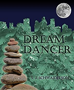 Dream Dancer by [Schwaidelson, S.J.]