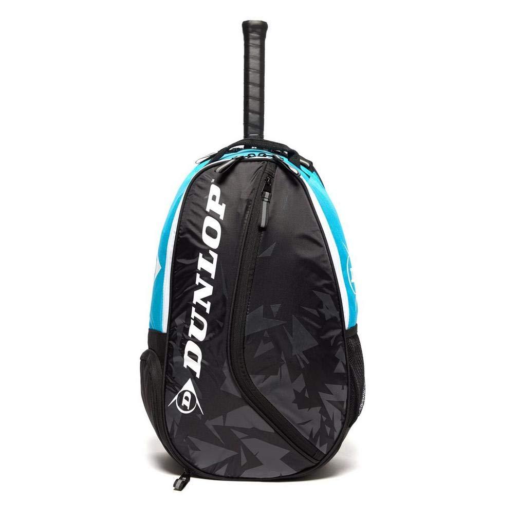 Mochila Dunlop Tour Backpack