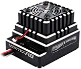 Team Orion Vortex R8.1 Pro Competition ESC (180A 2-4S)