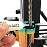 FYSETC 3D Printer Parts, Multi-Purpose Synthetic