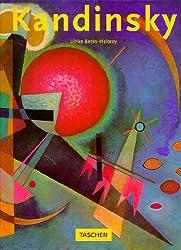 Vassili Kandinsky, 1866-1944