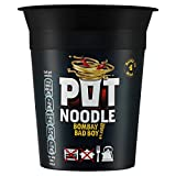 Bombay Bad Boy Pot Noodle