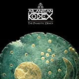 """The fact that a band is named """"the best German band of the last 15 years"""" by a magazine such Rock Hard without having yet released even a full length album, at least should arise some curiosity. Atlantean Kodex have quickly gained such high status in..."""