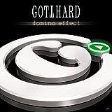 Gotthard - The Call