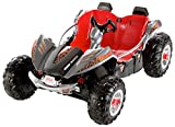 Great Deal on the Dune Racer at Amazon.com