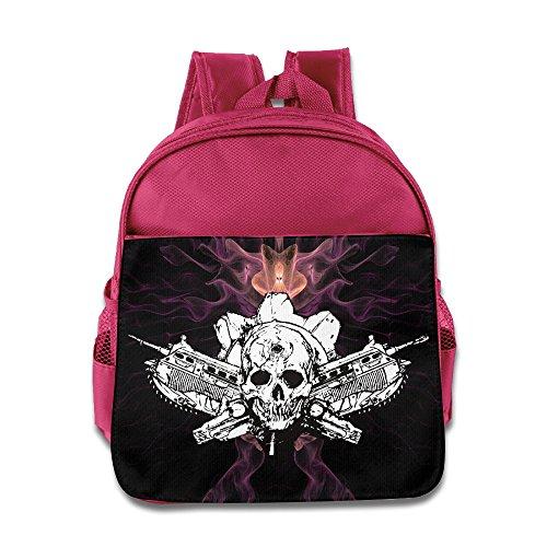 kids-gears-of-war-4-school-bag-2-colorpink-blue