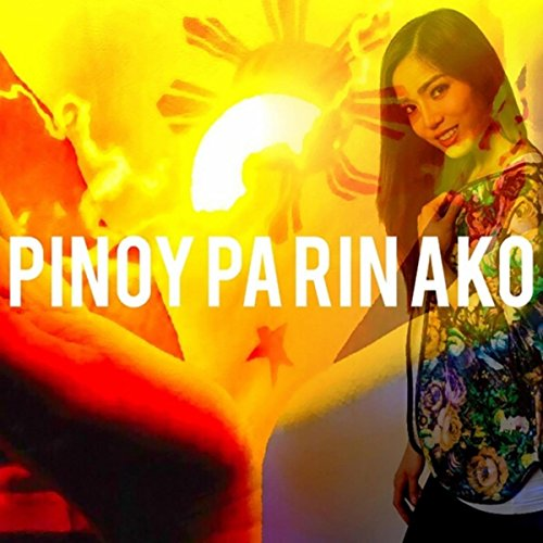 Listen to Original Pinoy Music