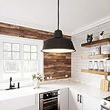 Design House 587436 Mason 1-Light Adjustable